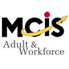 /media/1377/mcis-brand-adult-square.png