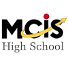 /media/1380/mcis-brand-hs-square.png