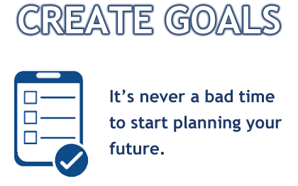create-goals-10.png
